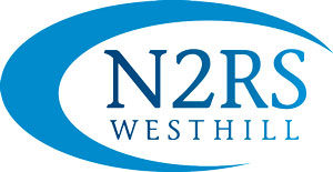 N2RS Westhill