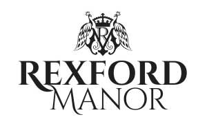 Rexford-Manor-Logo