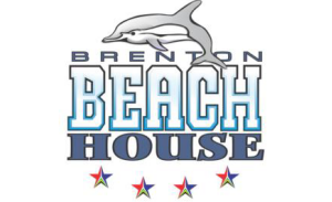 brenton hindu personals Find brenton on sea property search gumtree free online classified ads for brenton on sea property and more.