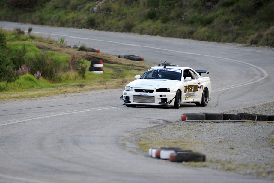 King of the hill r34