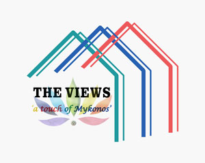 The Views Knysna