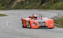 Winner 2019 Classic Conqueror | Franco Scribante | Chevron B19