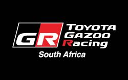 Toyota Gazoo Racing - Simola Hillclimb Knysna