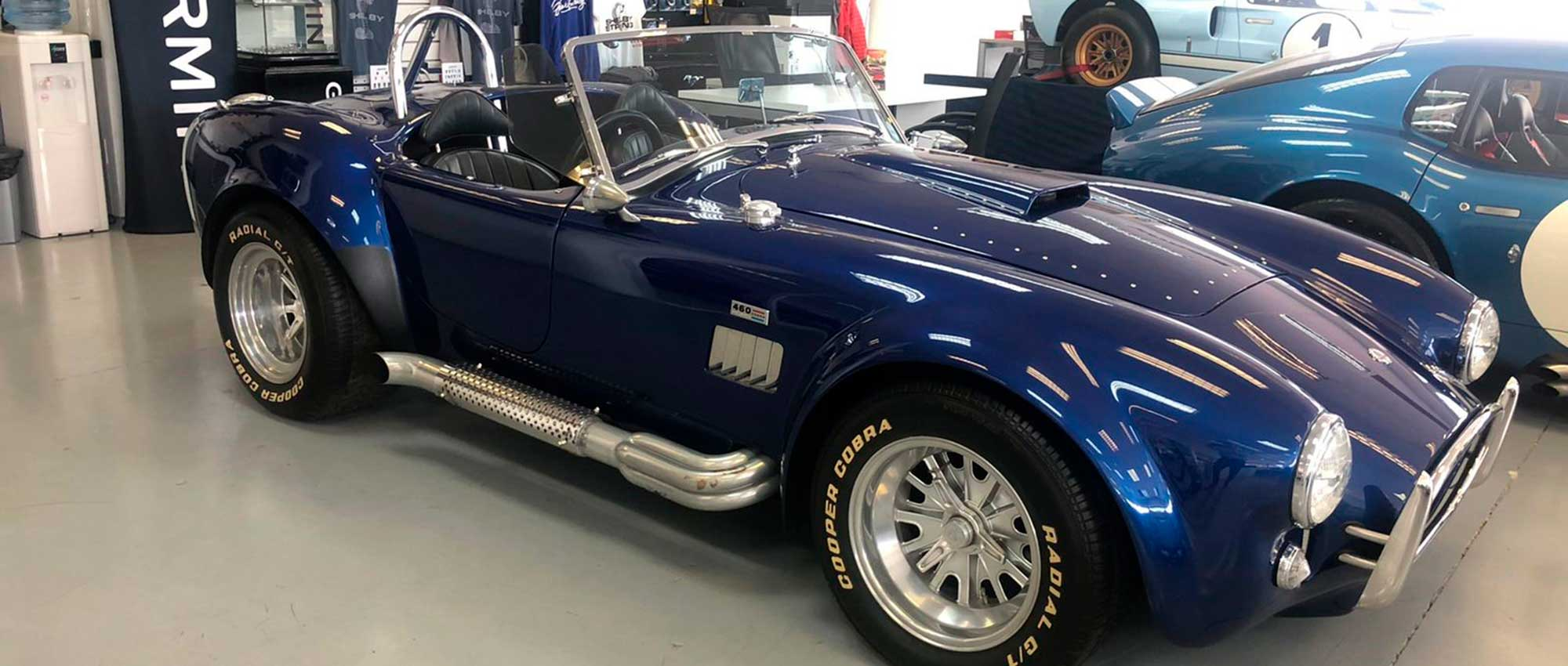 Charles-Needham---1998-Superformance-Shelby-Cobra-MkIII---1