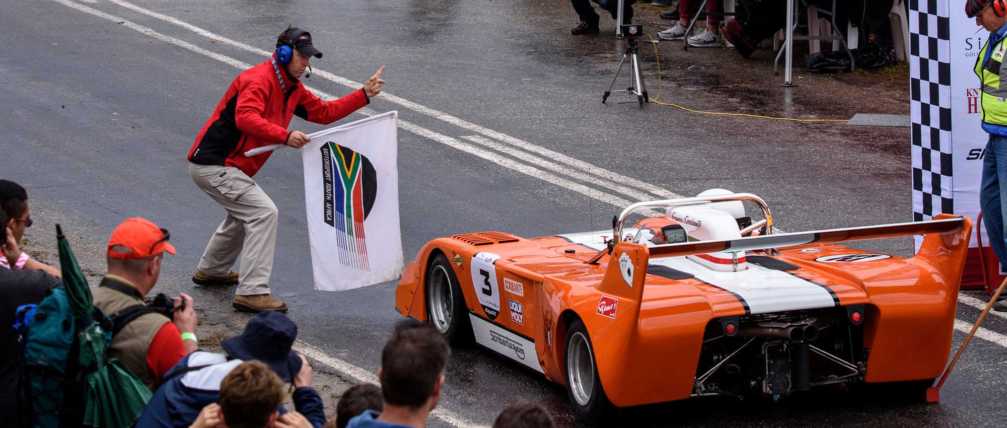 Franco-Scribante---1972-Chevron-B26---photo-Colin-Mileman---3